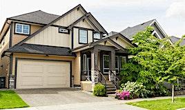 17330 0b Avenue, Surrey, BC, V3Z 8L2