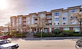 104-22230 North Avenue, Maple Ridge, BC, V2X 2L5