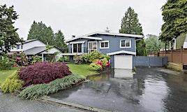 12362 Gray Street, Maple Ridge, BC, V2X 5T9