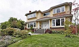 393 W 44th Avenue, Vancouver, BC, V5Y 2V7