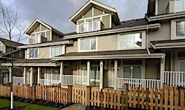 12-621 Langside Avenue, Coquitlam, BC, V3J 2Y7