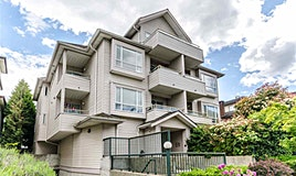 201-788 E 8th Avenue, Vancouver, BC, V5T 1T4