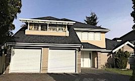 10680 Southgate Road, Richmond, BC, V7A 2X6