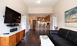 411-1182 W 16th Street, North Vancouver, BC, V7P 0B3