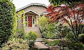 6568 Balsam Street, Vancouver, BC, V6P 5W7