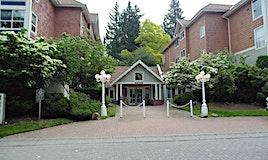 409-9668 148 Street, Surrey, BC, V3R 0W2