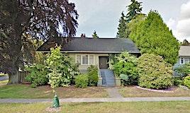 2287 W 37th Avenue, Vancouver, BC, V6M 1P2