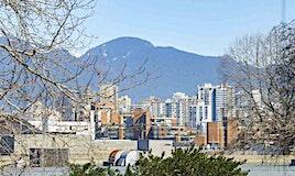 203-1818 W 6th Avenue, Vancouver, BC, V6J 1R6