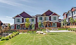 37-13260 236 Street, Maple Ridge, BC, V4R 0G6
