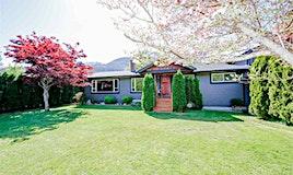 41521 Grant Road, Squamish, BC, V0N 1H0