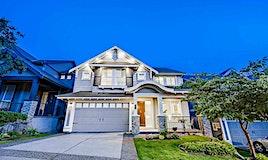 3396 Derbyshire Avenue, Coquitlam, BC, V3E 0G3