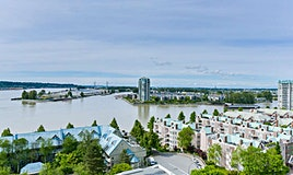 1606-1065 Quayside Drive, New Westminster, BC, V3M 1C5