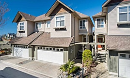 7-12311 No 2 Road, Richmond, BC, V7E 0A1