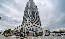 2603-11967 80 Avenue, Delta, BC, V4C 0E2