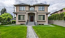 4211 Moscrop Street, Burnaby, BC, V5E 2E6