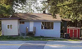 10669 160 Street, Surrey, BC, V4N 1L6