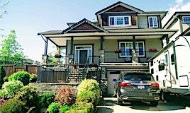 24659 103a Avenue, Maple Ridge, BC, V2W 0B1