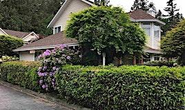 16-20699 120b Avenue, Maple Ridge, BC, V2X 0A5