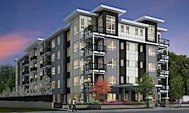 403-22315 122 Street, Maple Ridge, BC