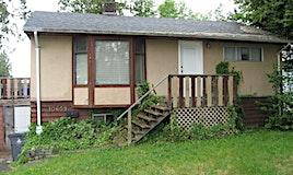 10659 160 Street, Surrey, BC, V4N 1L6