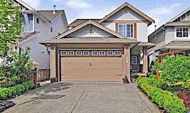 8205 211b Street, Langley, BC, V2Y 0B5