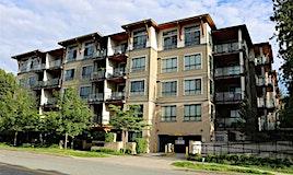 201-15388 105 Avenue, Surrey, BC, V3R 0C4