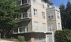 303-4181 Norfolk Street, Burnaby, BC, V5G 1E8