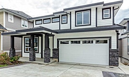 17-4295 Old Clayburn Road, Abbotsford, BC, V3G 0G4
