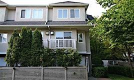 42-7831 Garden City Road, Richmond, BC, V6Y 4A3