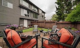 1495 Judd Road, Squamish, BC, V0N 1H0