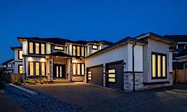 4504B Southridge Crescent, Langley, BC, V3A 4N6
