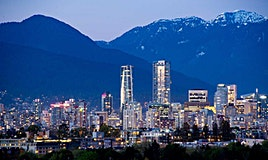 4248 Quesnel Drive, Vancouver, BC, V6L 2X6