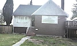9751 129 Street, Surrey, BC, V3T 3G3