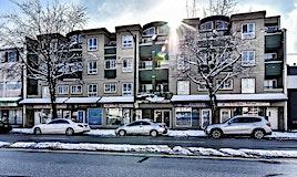 309-868 Kingsway, Vancouver, BC, V5V 3C3