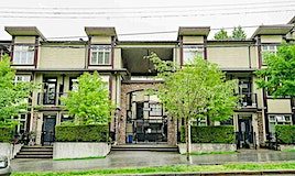 101-5588 Patterson Avenue, Burnaby, BC, V5H 0A7