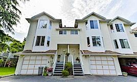 19-8250 121a Street, Surrey, BC, V3W 0G5