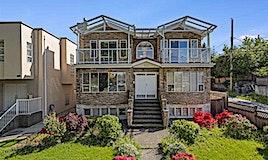 710 E 40th Avenue, Vancouver, BC, V5W 1M2