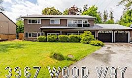 3967 Wood Way, Port Coquitlam, BC, V3B 4B5