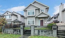 773 W 69th Avenue, Vancouver, BC, V6P 2W2