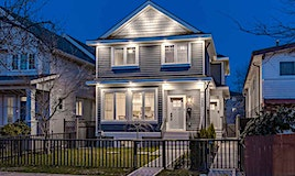 4952 Moss Street, Vancouver, BC, V5R 3T4
