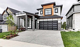 7731 155 Street, Surrey, BC, V3S 3P3