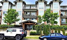 303-827 Roderick Avenue, Coquitlam, BC, V3K 0E3