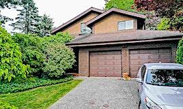 5550 Hampstead Place, Burnaby, BC, V5E 4E7