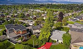 3626 Quesnel Drive, Vancouver, BC, V6L 2W8