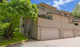 5923 Mayview Circle, Burnaby, BC, V5E 4B7