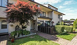 22186 122 Avenue, Maple Ridge, BC, V2X 3X6