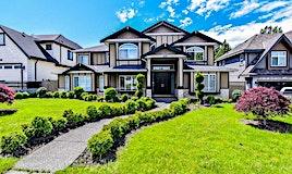 9781 128a Street, Surrey, BC, V3T 3E1