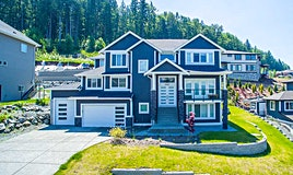25442 Godwin Drive, Maple Ridge, BC, V2W 1G9