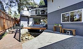 779 Lynn Valley Road, North Vancouver, BC, V7J 1Z5