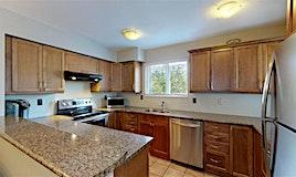 208-10091 156 Street, Surrey, BC, V3R 0C1